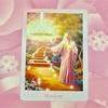 光のメッセージカード〜4月〜