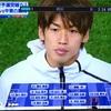 【サッカー日本代表 勝手に採点 #13】オマーン戦 2016/11/11