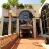 【フランス旅行】モナコ公国で海軍博物館を見た後にモナコ宮殿へ。