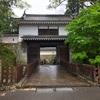 定番の宮崎観光。飫肥が好き。