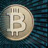 【仮想通貨】ビットコインがハードフォーク(分裂)したらどうなるのか!?その危険性と相場予測