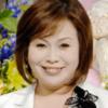 上沼恵美子、渡辺謙の不倫報道に「ただのオッサンやったね~」