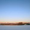 十勝・上士幌町「ちょこっと暮らし体験」リポート-滞在5日目-/ぬかびら源泉郷で湯浴み