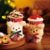 タリーズ季節限定「シュトーレンラテ」「&TEA ストロベリーロイヤルミルクティー」を11月29日発売!