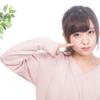 2019-03-13(水)3月株主優待オリックスの株価は低迷