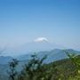 【丹沢・塔ノ岳】日帰り・電車で行ける初心者におすすめの富士山の見える百名山【写真44枚】