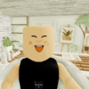 Go to Roblox