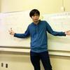 森田 鉄也(もりた てつや) 英語資格の王!英語教育の凄腕YouTuberについて調べてみた!