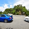 【初主催】10/25(日) SUBARU OWNERS MEETING概要