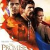 【レビュー】THE PROMISE/君への誓い(ネタバレあり)