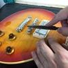 「リペアマン本田のギター修理レポート〜パーツ交換&全体調整〜」 Web担当も自分の楽器をリペアに出してみた その2