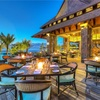 The Westin Turtle Bay Resort & Spa Mauritius③