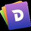 ドキュメント検索のためのMacアプリ「Dash」