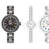 ツキウタ。THE ANIMATION 腕時計 Six Gravity/Procellarum 2016年12月発売予定