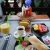 【agoda】を使って海外のホテルの予約をしたりキャンセルしたりする方法。