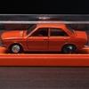 SCHUCO(シュコー)301 661 Audi 80GL 1/43