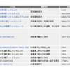 奥久慈とONTAKEが中止に驚く!