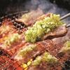 【オススメ5店】調布・府中・千歳烏山・仙川(東京)にある焼肉が人気のお店