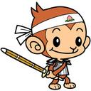 サルでもできるiOSアプリ公開手順~App store 登録~