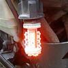 ウインカーLED化計画・LEDウインカーバルブVer.2を作ろう!