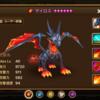 【サマナーズウォー】火ドラゴン(ザイロス)