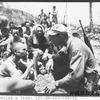 1945年 6月26日 『久米島の悲劇の始まり』