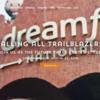 SFDC:Dreamforce 2019の登録サイトがオープンしました