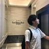 神戸の名店と西尾健 〜Ristorante Due〜序章