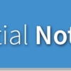 Associate Cloud Engineer(Google Cloud 認定資格)合格しました