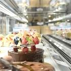 魅惑のスイーツに出合える日田市田島のケーキショップ【SHO(ショウ)】。カフェ利用もOK!