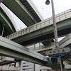 大阪市阿波座「旧川口居留地」と「大阪川口基督教会」