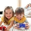 超おすすめ!認知症予防のための脳トレゲーム・アプリ