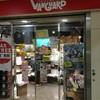シンプソンズグッズが買える店:ヴィレッジヴァンガード渋谷店