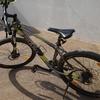 アンコール遺跡サイクリング
