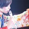 【不惑の余裕】ライブ会場の最前列で椎名林檎を見たこと書き綴る