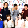 【祝リリース✨】Re;one's youthオリジナル曲