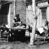 『Mank/マンク』は、いかに歴史的事実を改変したのか――マンキーウィッツの英雄化とオーソン・ウェルズの矮小化