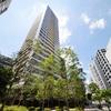 【高級賃貸 更新情報】ベルファース芝浦タワー(Belle Face Shibaura Tower)