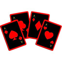 ponlix's diary - situs Poker online