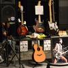 【2017福岡ギターショー】九州北部豪雨復興支援チャリティーオークション  島村楽器・GEN 8月12日(土)開催しました