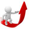 ブログ運営記録:2016年11月の動きと方向性