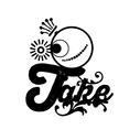 OOTAKE's  Blog