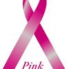 なぜ、乳がんは増加するのか?