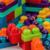 【おすすめ】子供へのプレゼントは『立体迷路のパズル』3Dで知育
