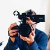 転職での動画面接を成功させる5つの秘訣