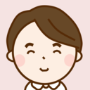 春太郎ブログ