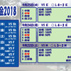 9月25日・火曜日 【妖怪大辞典24:妖怪ダシャレばばあ】