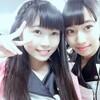2017年3月 コンサート参戦メモ 色々(モー娘。、BiSH、ひなフェス)+Hello! Project 研修生発表会 (東京)MVP