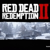 red dead redemption 2始めました