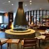 【食べ歩き】札幌市定山渓温泉、章月グランドホテルの「蜂蜜バイキング」